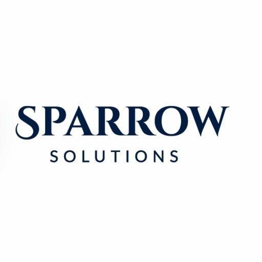 Sparrow Solutions Autoryzowany Dystrybutor Marki Chloris