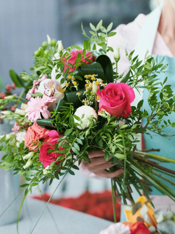 Chloris-Professional-FLOWERS.png