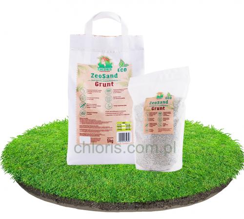Chloris-Zeosand-Grunt-zestaw-png-watermark.png